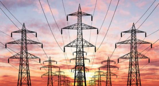 藏电外送最大协议落地!未来三年西藏将向11省份送电61亿千瓦时