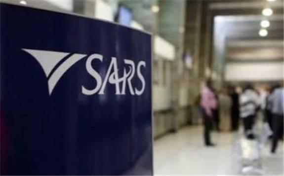 南非税务局:促进经济增长是摆脱南非财政困境的最佳途径