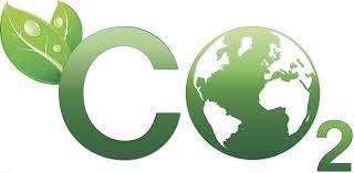 中法建立了應對氣候變化伙伴關系,取得了重要合作成果