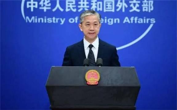 外交部发言人就中国—东盟合作等问题答记者问