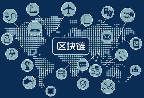 全球首个高频分布式能源交易平台启动
