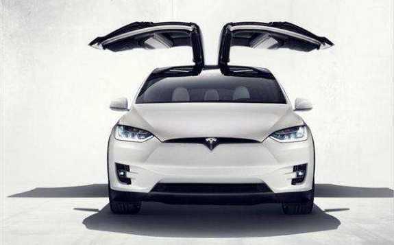 上半年拿到42.2%的韩国政府电动汽车补贴,特斯拉成最大受益者