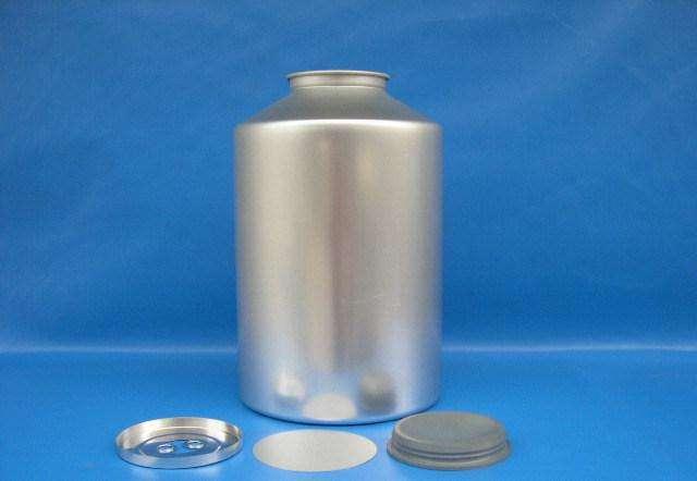动力电池企业加速扩产,磷酸铁锂持续被热捧