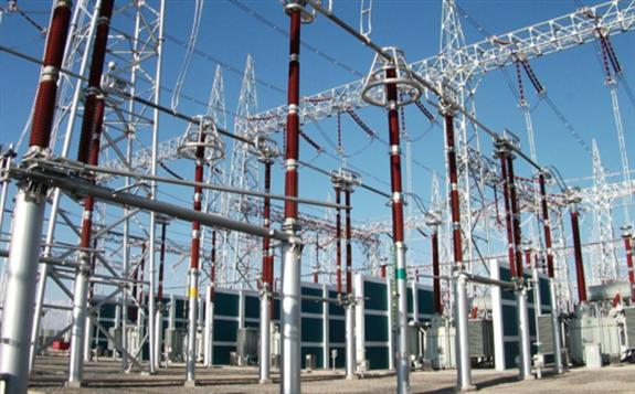 尼日尔筹集6.4亿美元资金用于电力基础建设