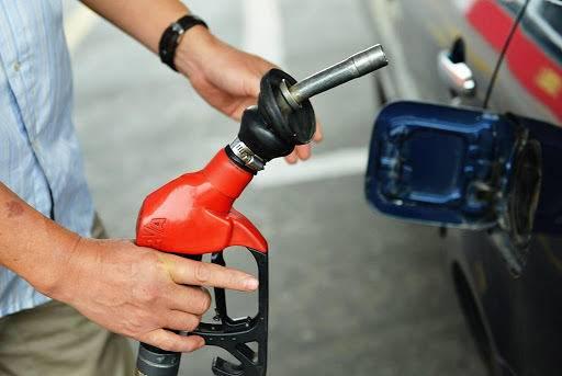 国内的成品油零售价有望小幅上调或搁浅