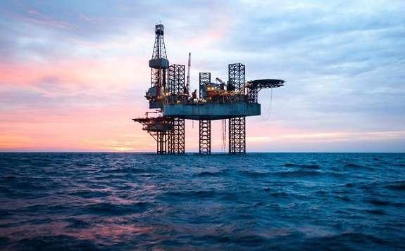 全球油气工程总承包(EPC)巨头正在逐渐向清洁能源领域战略转型