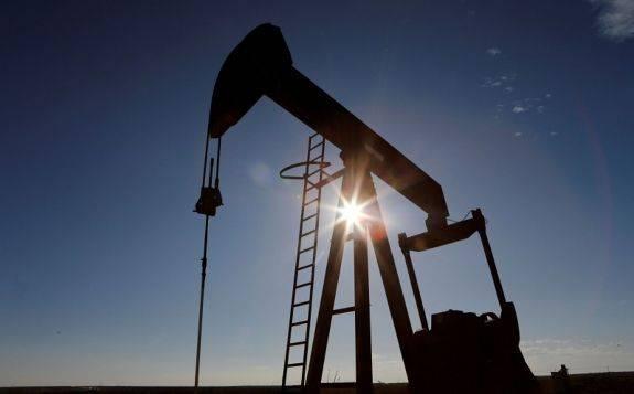 俄罗斯能源部索罗金:预计未来两到三年内全球石油需求将恢复至每日1亿桶