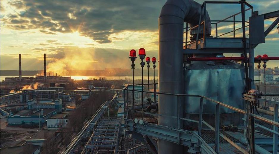 伊拉克邀请沙特公司投资石油和天然气