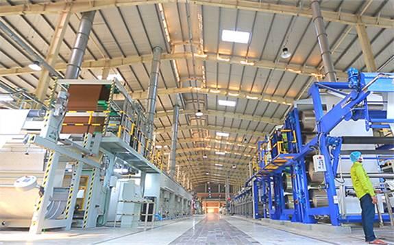 孟加拉国拟对经济区和工业园区外工厂停止天然气供应