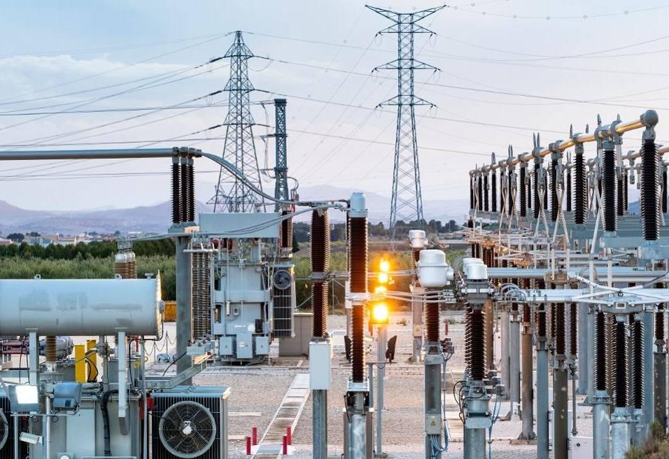 尼日尔电力管理指数排非洲第七名