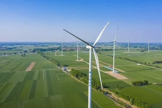 力争2030年前碳达峰,中国如何演绎好新增长故事?