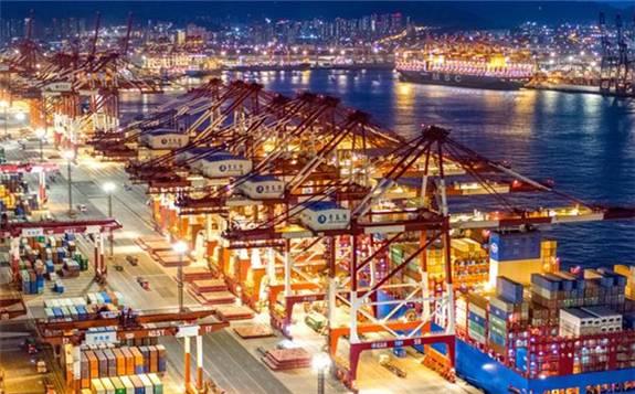 埃及渴望在可再生能源领域吸引外国直接投资