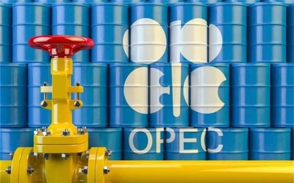 歐佩克+決定從今年8月起日均產量增加40萬桶