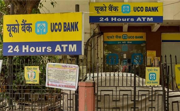 专家称印度UCO银行可能重新考虑是否与伊朗切断联系