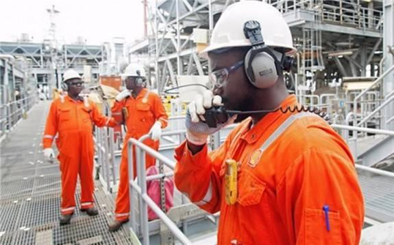 非洲石油生产国组织(APPO)在尼亚美召开年会