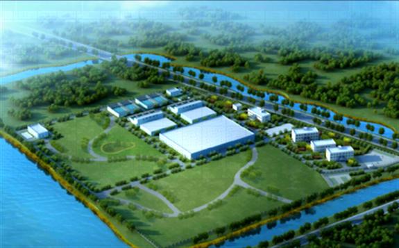 哈电集团中标孟加拉2×660MW燃煤电站海水淡化系统项目