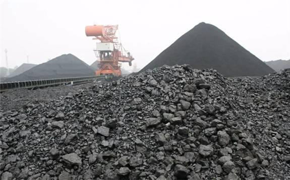 """山西如何破解""""兴于煤,困于煤""""这一难题?"""
