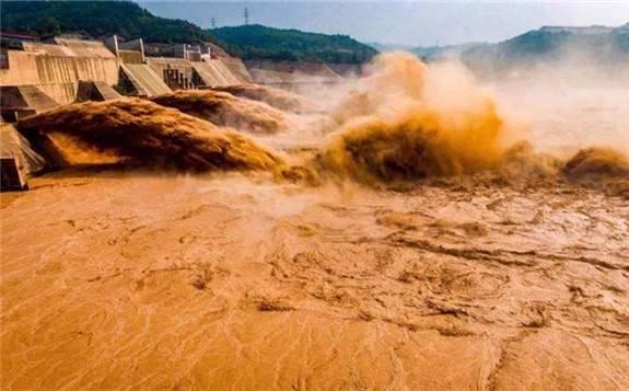 """立足黄河流域生态保护和高质量发展战略,煤炭行业如何抓好""""大保护""""?"""