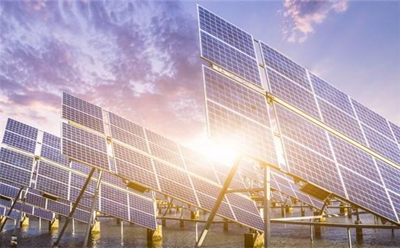 盘点受RCEP协议签订的利好能源公司及能源产品