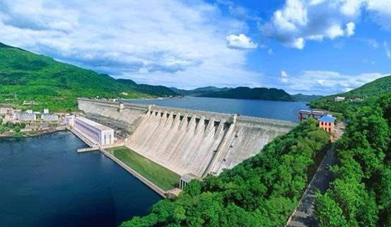四川4774座小水电站将整改和退出