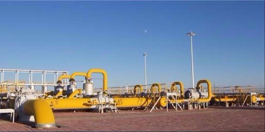 预计2024年美国将引领北美液化天然气产能的增长