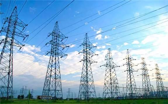 巴西9月份电力需求同比增长3.8%