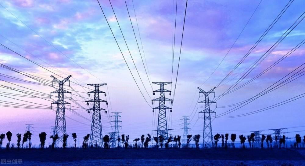 通过数字技术提高电源可靠性