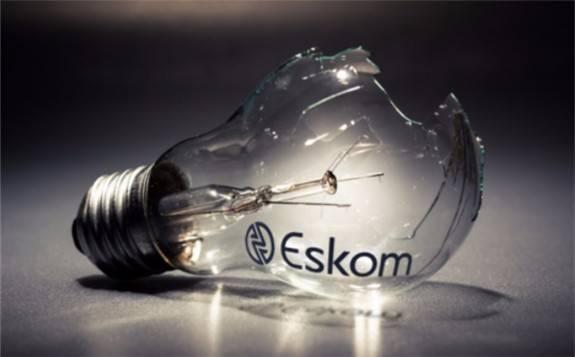 南非政府将采购2000兆瓦额外能源