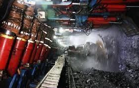 云南省8部门联合出台实施意见加速煤炭产业高质量发展,至2025年计划建成22处智能化煤矿