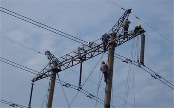 """国网河北电力:""""获得电力""""指数在优化营商环境中全面提升"""