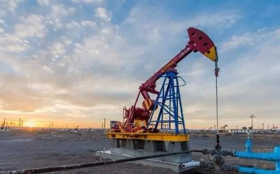 哈薩克斯坦明年石油產量預計為8600萬噸