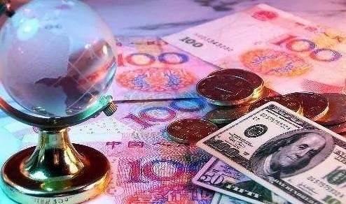 沙特国家石油公司已将人民币债券提上日程