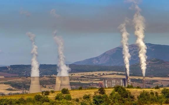 俄羅斯原子能公司為保加利亞貝列內核電站尋求保方擔保