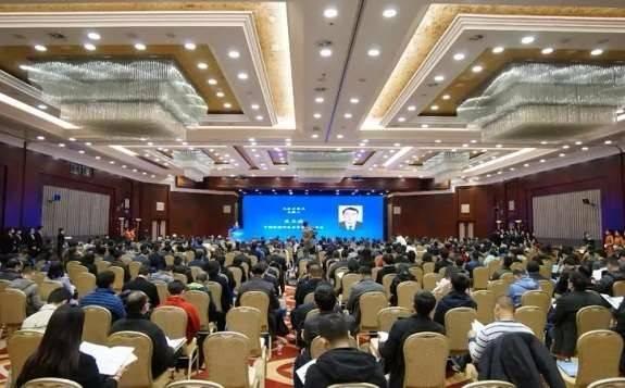 中国工程院院士王国法:煤矿智能化建设不是一次性结果,而是不断提高的过程