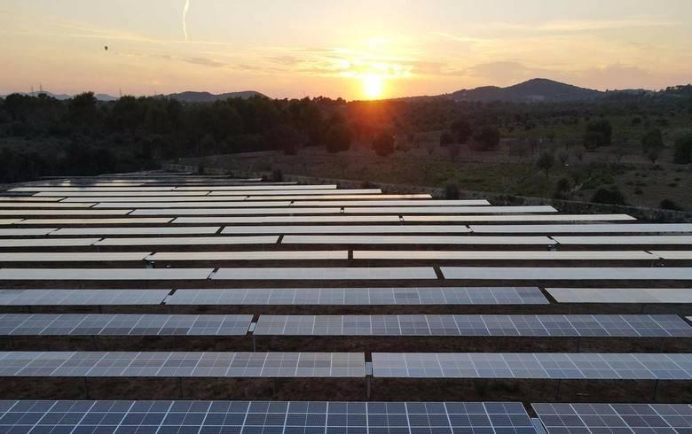 西班牙將在2021-2023年期間籌措79億歐元投資用于脫碳