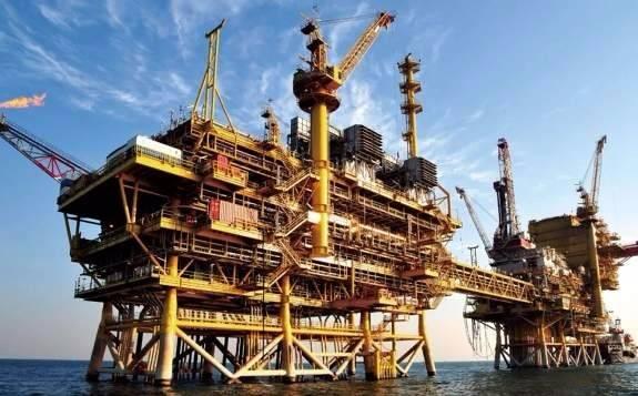 油气行业转型离不开数字化转型