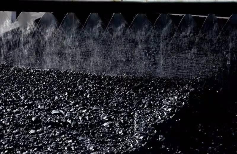 """神东煤炭以""""中流砥柱""""的姿态,深化改革提升提高发展质量和效益"""