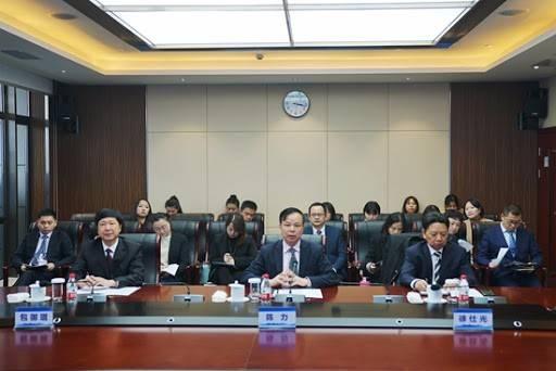 贵阳奋力打造中国中西部氢能产业新高地