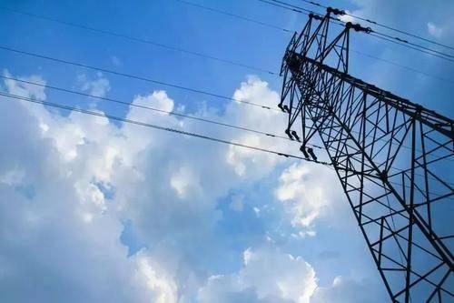 浙江进一步降低谷段电价,拉大峰谷价差