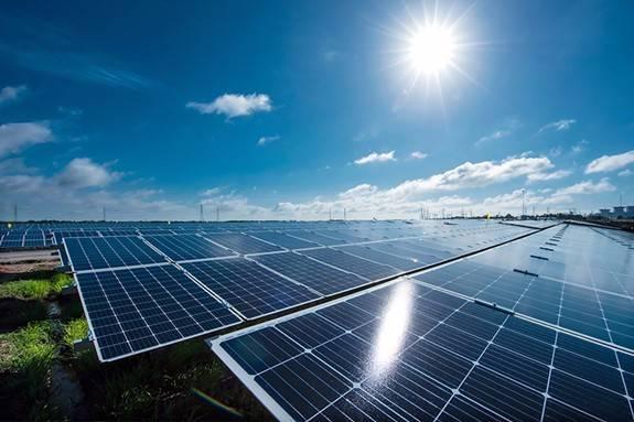 巴基斯坦基于《可再生能源和替代能源政策(2020)》重塑该国能源行业结构