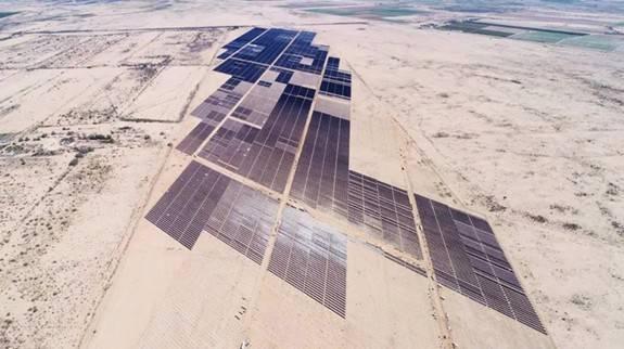 国家电投收购墨西哥最大的独立可再生能源公司Zuma Energí