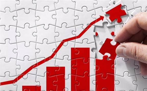 预计未来5-10年,中国对世界经济增长贡献率仍有望保持在25%-30%左右