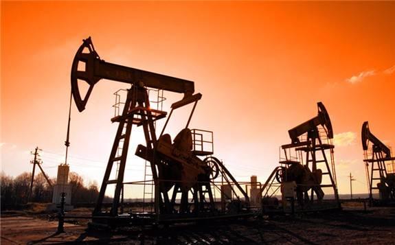 马里油气资源开发情况和未来前景