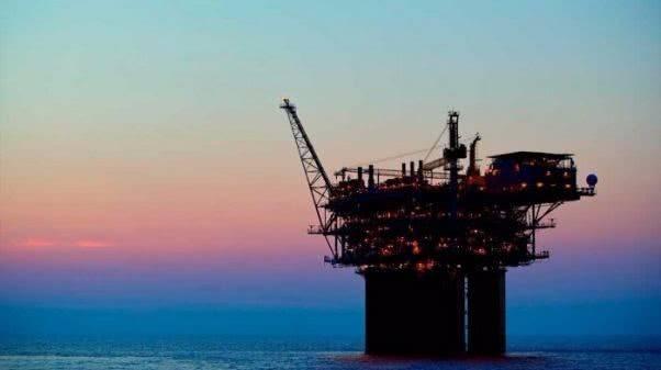 巴西國有能源巨頭將其五年投資計劃削減27%至550億美元