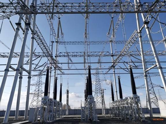 张家口可再生能源示范区创造出国际国内13项第一