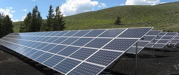 国内首只聚焦光伏的ETF产品正式发行