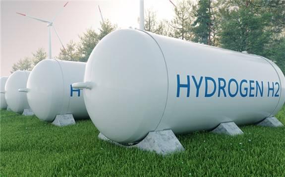 全球大型氢能项目发展进度盘点!