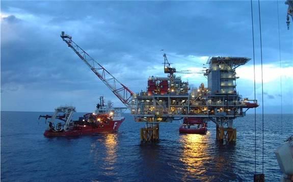 越南前10个月成品油出口量下降33.9%