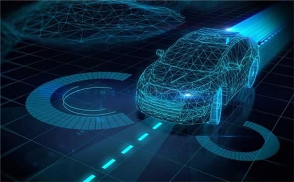 保加利亞Milara公司投資1000萬歐元生產電動卡車