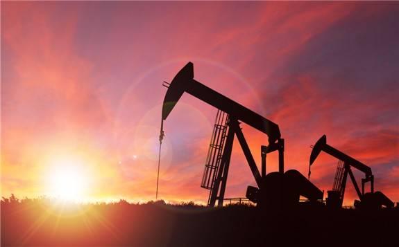 2020年世界最大50家石油公司排名